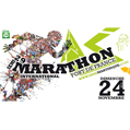 SEMI MARATHON DE FORT DE FRANCE 2017